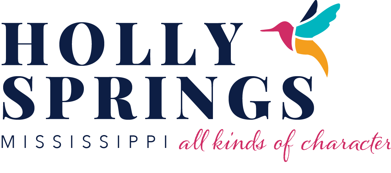 Featured Events - Welcome to Holly Springs